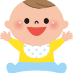 1歳児の好きなこと、喜ぶこと【息子編】