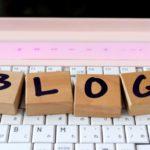 2日に1回更新していたブログをサボるとこうなる。